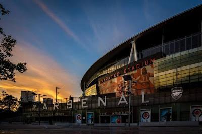 L'Arsenal Supporters' Trust annuncia battaglia legale per bloccare il passaggio della totalità delle quote a Kroenke