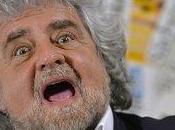 Grillo Omeopatia. Beppe, detto combattere fake news?