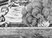 Archeologia, materie prime dell'antichità. storia bitume, pregiato nero utilizzato impermeabilizzare barche dalla preistoria. Riflessioni Pierluigi Montalbano