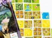 Giochi Tavolo Sotto L'ombrellone 2018