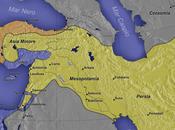 Guida A.D. gioco strategia libero gratuito ottima grafica audio: l'Impero Seleucide.