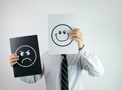 Ottimismo pessimismo: cosa scelto vita?