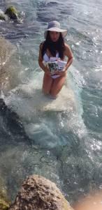 #stayLeggendo: Eliana Camaioni