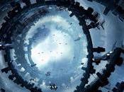 Scoperta misteriosa struttura margini Sistema Solare?