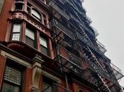 Cosa vedere quartiere Brooklyn: itinerario giorno piedi