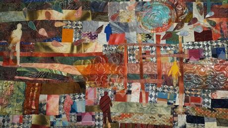 Arte in Sicilia Gli Amici nell'Arte in mostra ad Agrigento