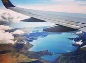 cielo sopra l'Islanda