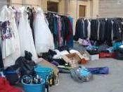 """Ciociaria Colpo 150mila euro """"vestiti sposa"""": bottino recuperato"""