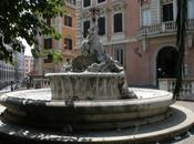 fontana navigatori