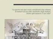 """Sant'Eufemia d'Aspromonte Grande Guerra L'intervista blog """"Pont'i carta"""""""