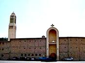 Assassinio monastero: scossa alla Chiesa Copta Egitto