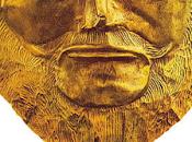 Archeologia, materie prime dell'antichità. L'oro, metallo pregiato nella storia dell'uomo. possesso furono combattute guerre cruente, organizzate costose spedizioni ancora oggi, considerato bene rifugio degli Stati...