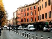 Piazza aldrovandi storia rapporto i.nostra comune bologna