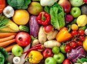 proposito verdura frutta…