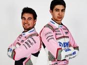 Pagelle metà stagione 2018: Force India Formula Motorsport