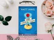 """Anteprima """"Come fermare tempo"""" Matt Haig. arrivo romance attraversa secoli finirvi dritto cuore!"""