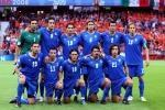 "Mondiali SudAfrica2010"" Casa Italia"":Le pagelle Italia-Paraguay"
