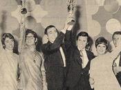 Sabato giugno 1968 (Radio)