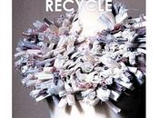 RECYCLE Leccisi Collection: moda design all'insegna riciclo