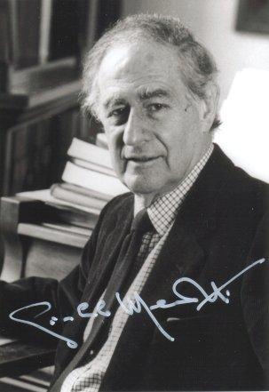 Gian_Carlo_Menotti_(1911-2007)