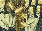 Arte: medioevo donne