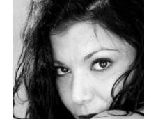 Amanda Merli: quando teatro amore