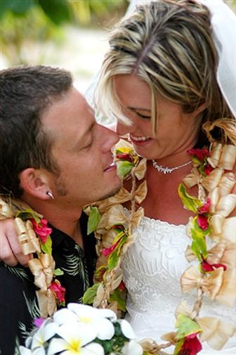 Matrimonio In Inghilterra Valido In Italia : Ecco come rendere legale in italia il matrimonio alle