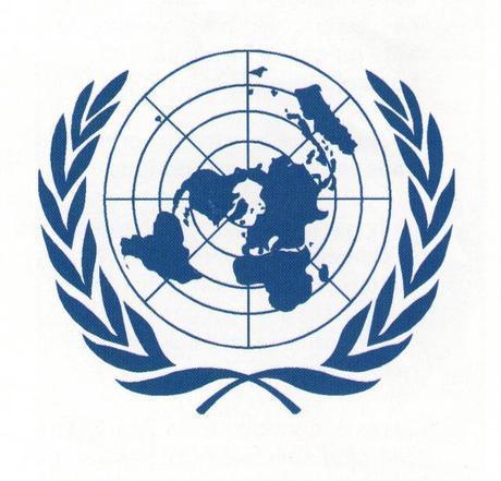 Rapporto Onu: tecnologia a sostegno dell' ambiente, meno spostamenti aerei più videoconferenze