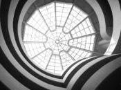 Youtube Play, Guggenheim Biennale video creativi