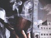 "TERZO SGUARDO n.6: L'avventura italiana Sherlock Holmes. Luca Martinelli, palio Holmes"""