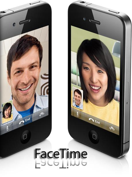overview-facetime-20100607.jpg