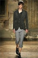 John Varvatos primavera-estate 2011 / John Varvatos spring-summer 2011
