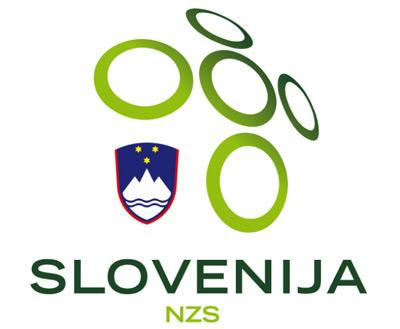 HIGHWAY TO... SOUTH AFRICA: SLOVENIA