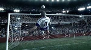 Cerrado por futbol - Sulle orme di Raymond
