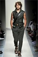 Bottega Veneta primavera-estate 2011 / Bottega Veneta spring-summer 2011