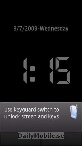 key-lock-clock-2