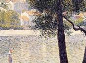Arte: segreti degli impressionisti