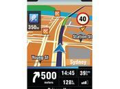 Punti Interesse Sygic Mobile Maps 21/06/2010