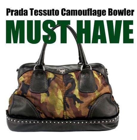 pradatessutocamouflagebowler