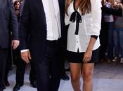 Matthew McConaughey Milano: foto!