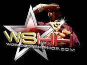 WSHH www.WorldStarHipHop.com [Hip Site]