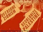USA: Ebrei Contro Sionismo