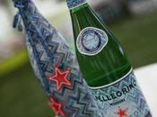 Missoni Pellegrino Bottiglia Edizione Limitata