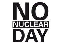 Mostra Animals + No Nuclear Day