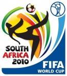 Logo sudafrica2010.jpg