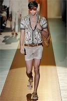 Gucci primavera-estate 2011 / Gucci spring-summer 2011