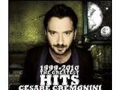 "Cesare Cremonini Malika,i videoclip ""Mondo"" ""Satisfy Soul"" l'audio ""Hello"" incisa insieme"