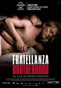 locandina-italiana-di-fratellanza-brotherhood