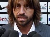 Calciomercato Juve News Oggi firma Storari. Sprint Bonucci