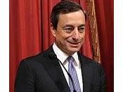 Evasione fiscale, domande Mario Draghi